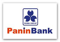 Lowongan Kerja Bank Panin Pekanbaru 2012, lowongan kerja bank di pekanbaru 2012, lowongan kerja bank 2012, lowongan kerja bank panin