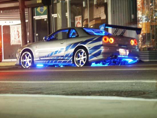 Nissan-Skyline-GTR-R34-2.jpg