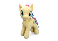 MLP Sweetie Drops 12 Inch Funrise Plush