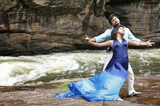 Janda-Pai-Kapiraju-Movie-Stills