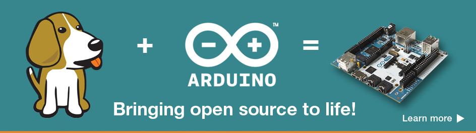 Guia de Arduino