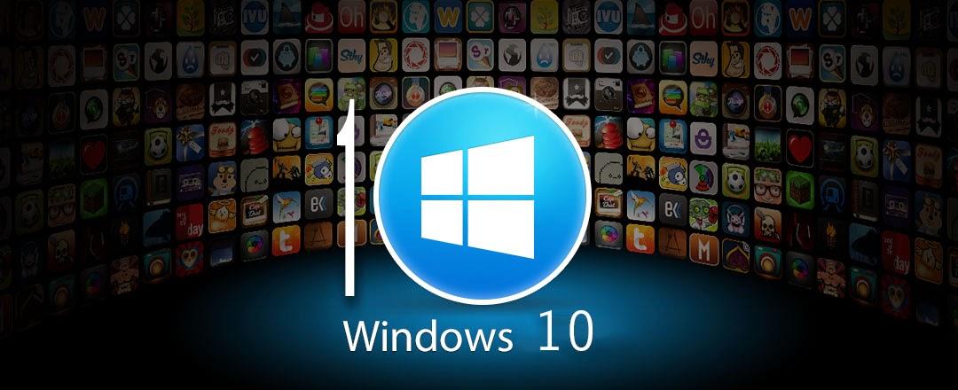 Hoje Começa Uma Nova Era Para o Windows