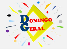 Domingo Geral