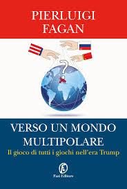 Globalismo Capitalistico contro il Movimento degli Stati Identitari