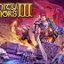 ETERNITY WARRIORS 3 Apk + Obb v4.0 (Mod)