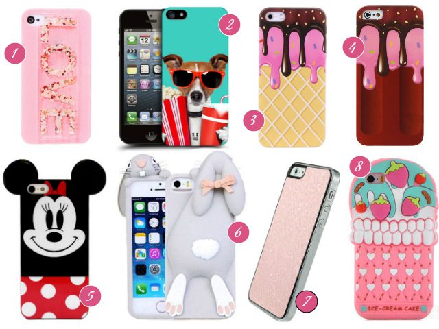 cute iphone cases ebay