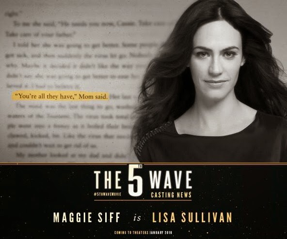 maggie sff 5th wave movie
