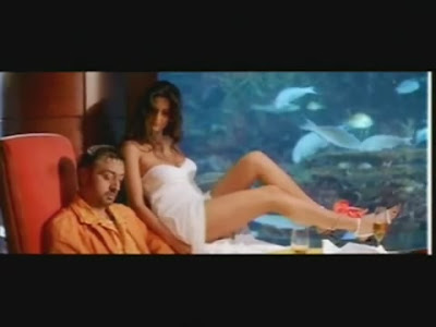 Katrina Boom movie hot photo
