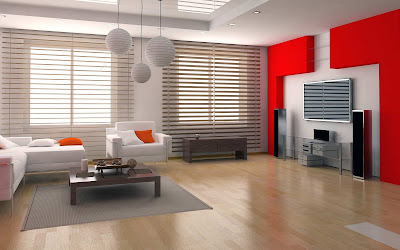 Amazing Bed Room Bunglow House Plans Interior Ideas with Pict ures