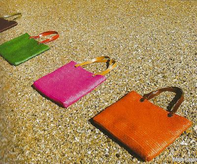 bolsa de palha-bolsa de praia-artesanato de palha de piaçava-artesanato da Bahia-trança de piaçava-artesanato indígena-Bolsa 3