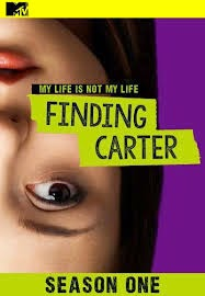 Assistir Finding Carter 2x02 - Shut Up and Drive Online