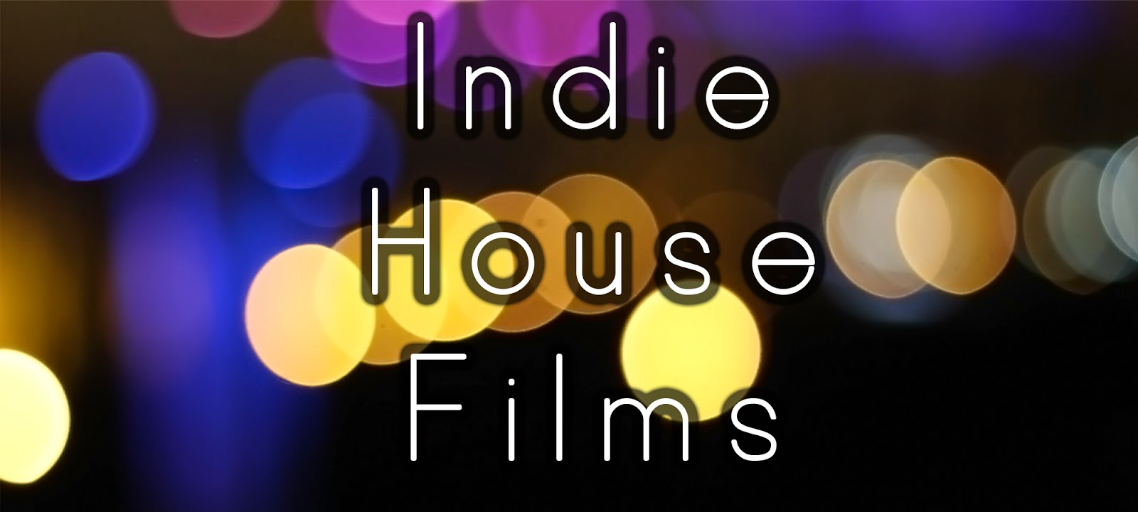 www.youtube.com/indiehousefilms