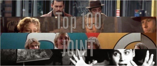 Top 100 Joint: #70-61.