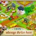 Tải Game Hay Day trò chơi nông trại hấp dẫn