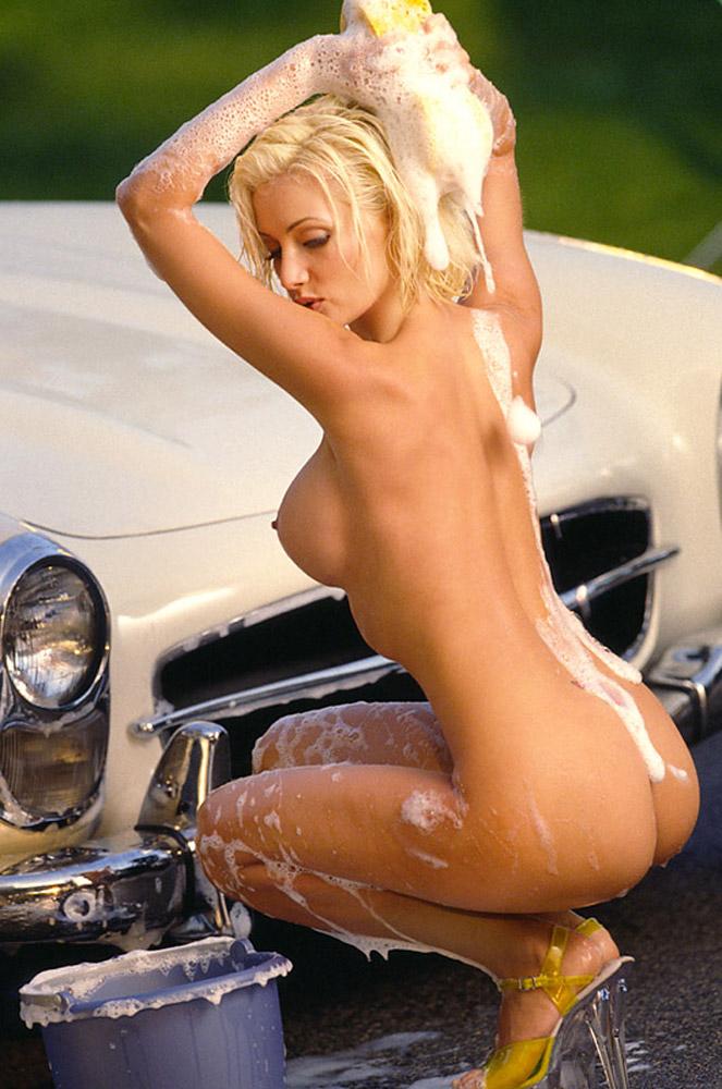 celebrity hardcore sex holly madison nude pics