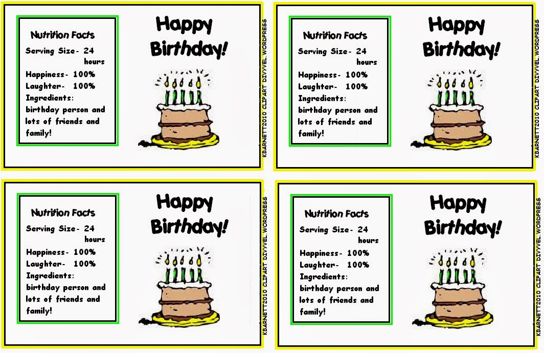 picture relating to Homework Pass Printable called Birthday research p printable - No Research P Template