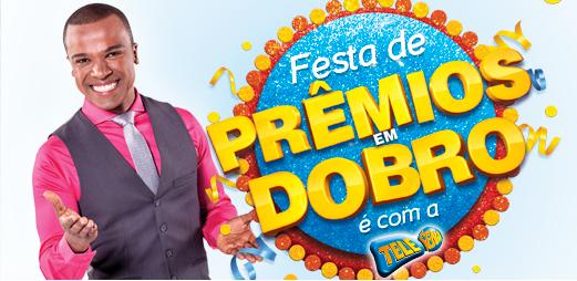 Tele Sena Carnaval (2014) – neste domingo, 09/02, o SBT divulga o resultado do primeiro sorteio da Tele Sena Carnaval 2014