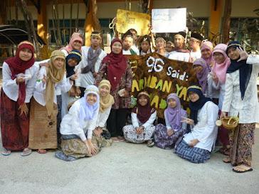 G Family :)