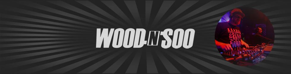 Wood'n'Soo