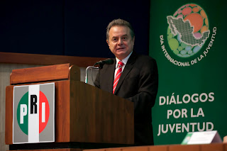 Pedro-Joaquin-Coldwel
