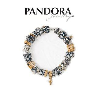 Jewelry News Network: Pandora
