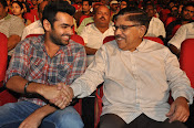 Shivam Audio release function photos-thumbnail-16
