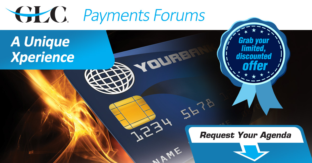 3rd Annual European Payment Forum