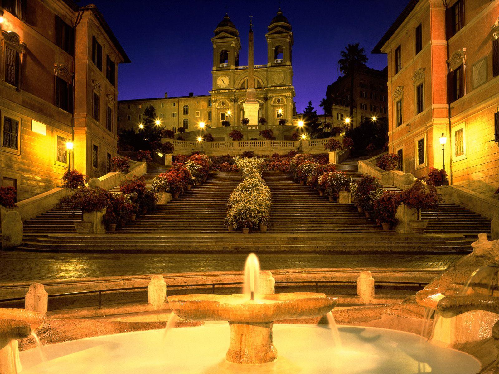 http://2.bp.blogspot.com/-isK6wuGCwnw/Tcp46KYn6fI/AAAAAAAACYU/dJHGdra0fcc/s1600/Trinita+dei+Monti+Church%252C+Spanish+Steps%252C+Rome%252C+Italy.jpg
