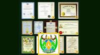 Награды и достижения Тяньши Тиенс Tiens