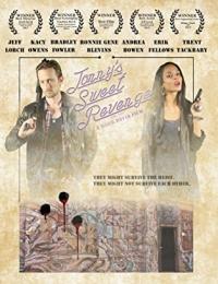 Jonny's Sweet Revenge | Bmovies