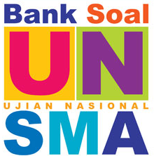 download soan UN SMA 2014