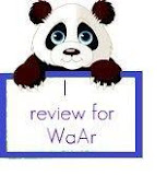 Reviewers Needed