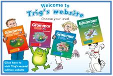 Trig's Website