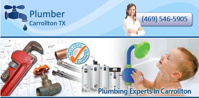 http://plumber-carrollton.com/