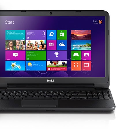 dell inspiron 3521 display drivers for windows 7 32 bit