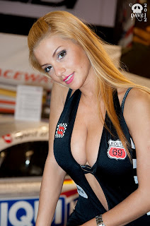motorgirls59