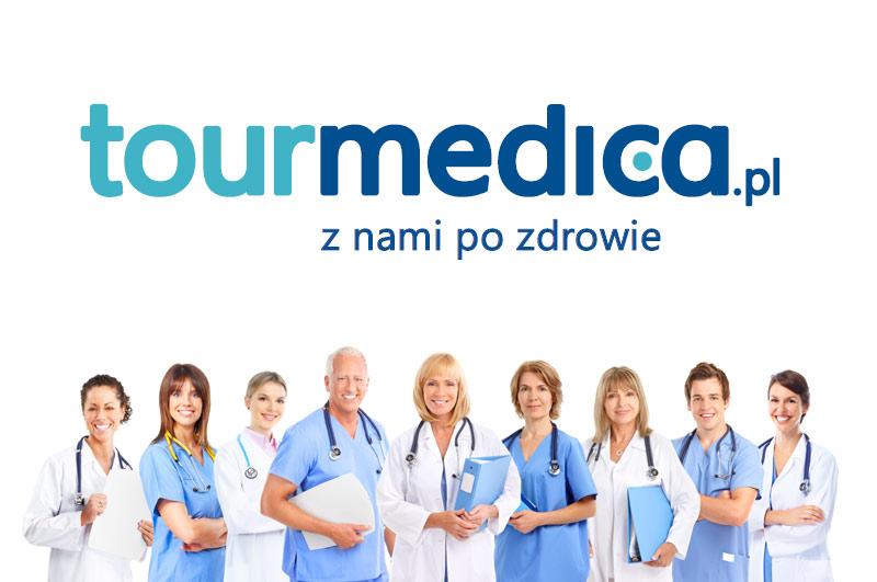 Tourmedica – z nami po zdrowie!