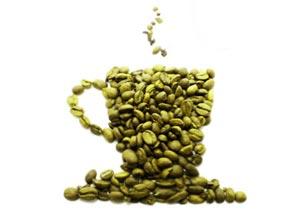 Польза зеленого кофе в зернах