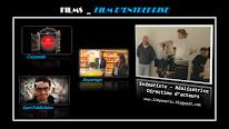FILM / Film d'entreprise