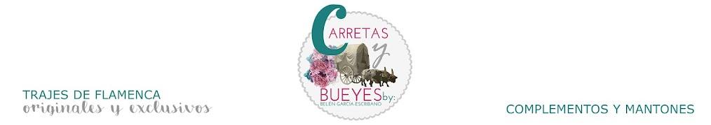 carretasybueyes