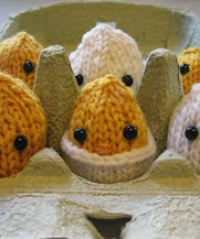 http://www.ravelry.com/patterns/library/chick-n-eggs