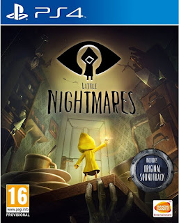 little-nightmares-507689.9.jpg
