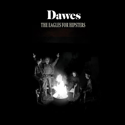 Farce the music parody album covers dawes jack johnson for Farcical parody