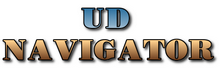 UD NAVIGATOR.ORG