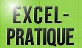 Excel Pratique