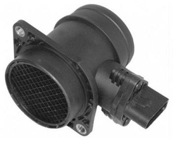Consigli pratici filtro aria sportivo da solo non - Aria condizionata canalizzata pro e contro ...