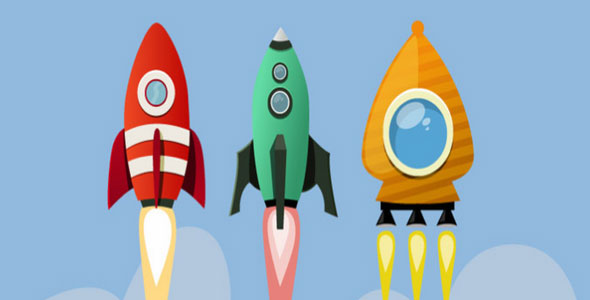 Free download latest version WP Rocket v.2.6.15 WordPress Cache Plugin