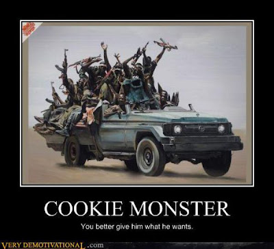 Funny Demotivational Poster on Funny Demotivational Posters   Part 18   Damn Cool Pictures