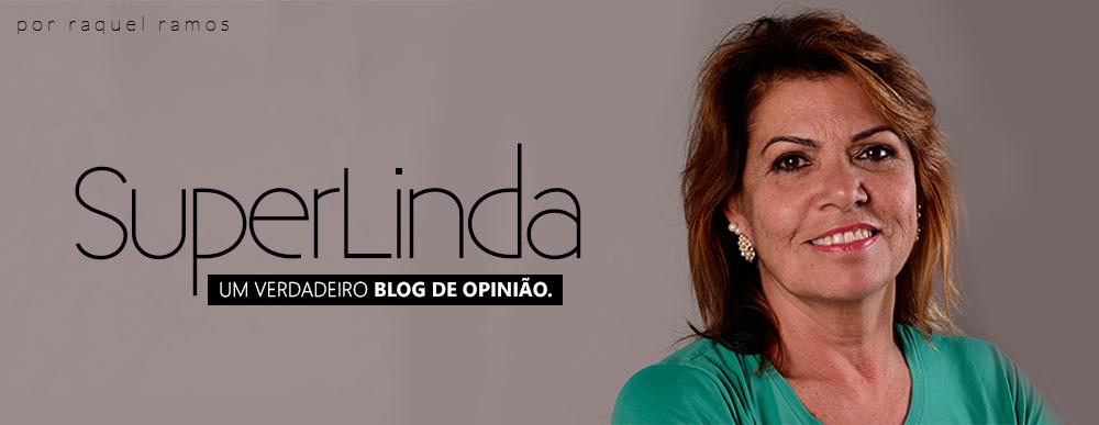 Raquel Superlinda