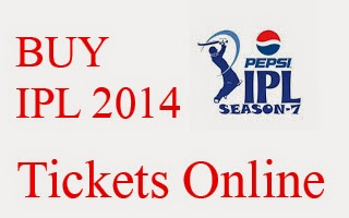 Buy-IPL-2014-India-tickets-online